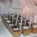 Santa Monica Company Anniversary Party Desserts 1
