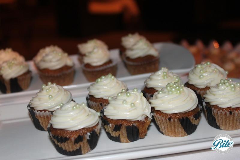 Santa Monica Company Anniversary Party Desserts 3
