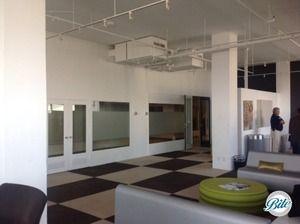 Designer's Lounge