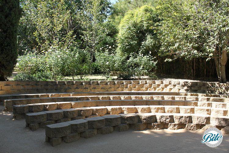 South Coast Botanic Garden Palos Verdes Rancho Palos Verdes Event Venue