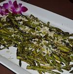 RideOn Fundraiser Asparagus