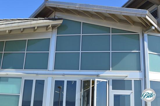 Dockweiler Windows