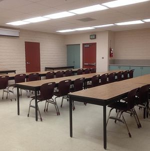 SCBG Classroom 2