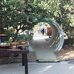 TreePeople Venue 2