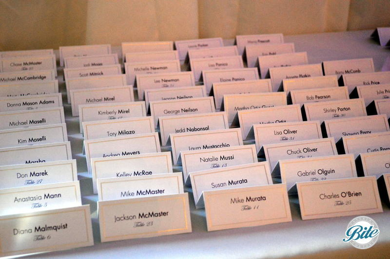 Alliance for the Arts Rooftop Gala 