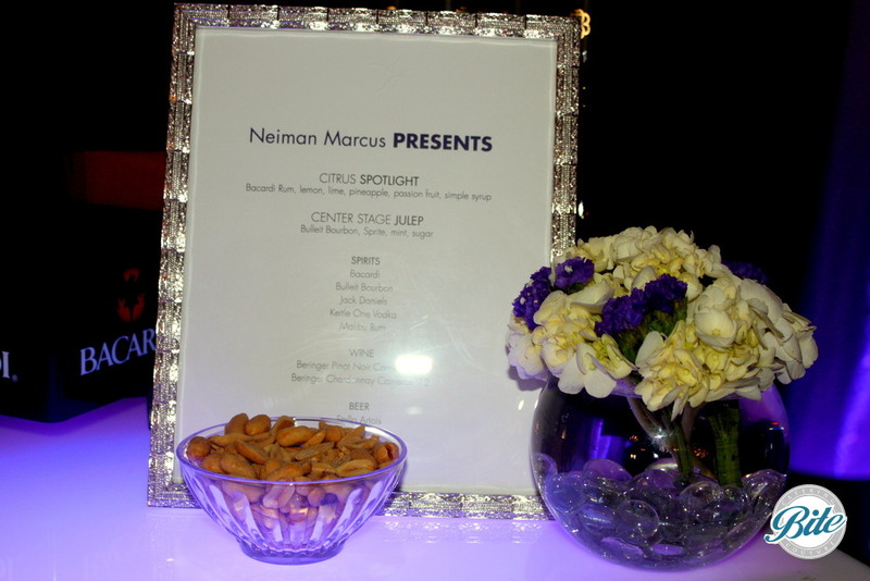 Alliance for the Arts Rooftop Gala  Neiman Marcus Sponsor