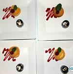 Dessert 4 - Alliance