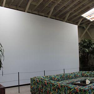 Cinema Lounge @ Millwick