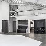 Blackbox Studio @ Smashbox Studios