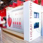 Automats @ Corporate Pop-up