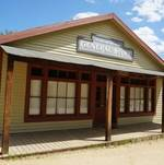 General Store @ Paramount Ranch