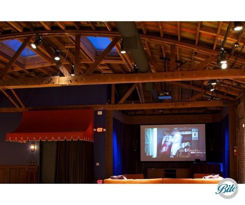 Marvimon Cinema