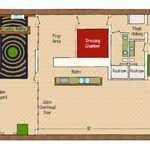 Site Plan @ Marvimon