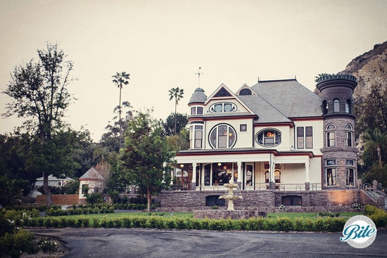 Mansion @ Newhall Mansion