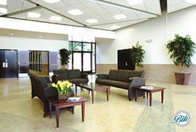 Ken Miller Rec Center @ Torrance Cultural Arts Center