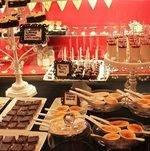 Kat Von D - Dessert Display