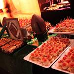 Slider Station @ Hall of Games Awards
