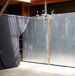 Studio 11 Set Up Room