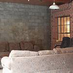 Studio 11 Set Up Room Furniture