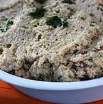 Backyard BBQ Party Quinoa Salad