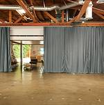 Studio 1342 Curtains