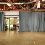 Studio 1342 Curtains