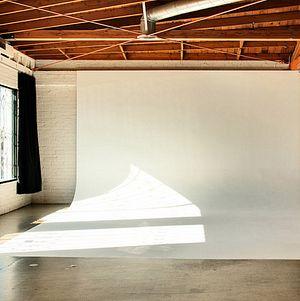 Studio 1342 Psych Wall