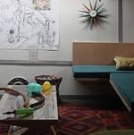 Studio 1342 Bridal Suite