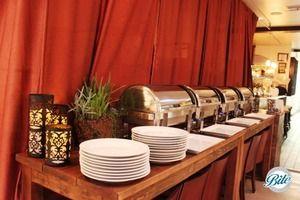 Small buffet1