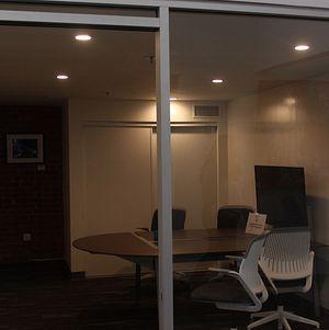 Blankspaces DTLA Small Meeting Room