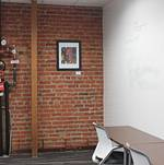 Blankspaces DTLA Meeting Room Side
